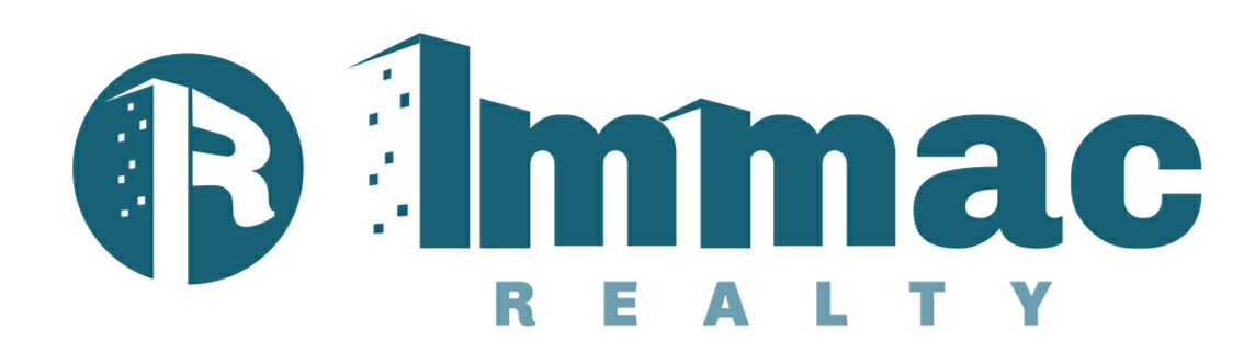 IMMAC REALTY | Licensed Real Estate Broker